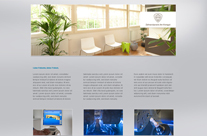 Adventures Marketing Webdesign Berlin