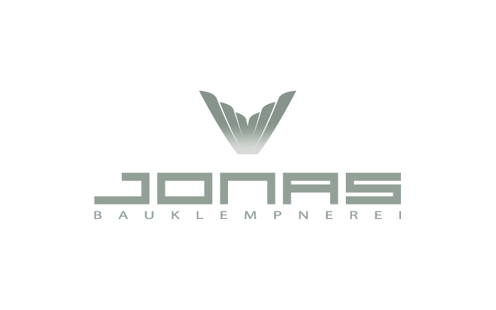 Adventures Marketing Logo Jonas Bauklempnerei