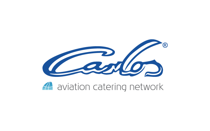Adventures Marketing Logo Carlos Aviation Catering Network
