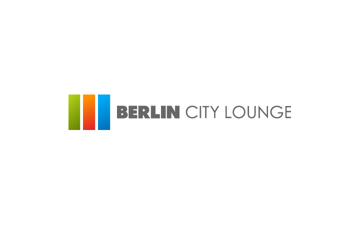 Adventures Marketing Logo Berlin City Lounge