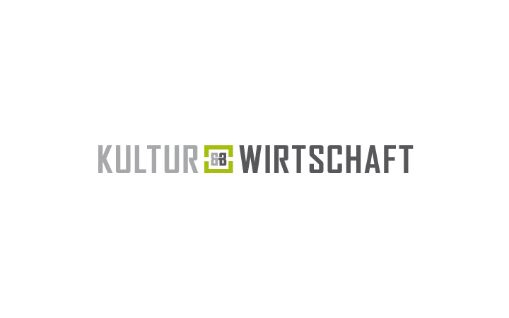 Adventures Marketing Logo Kulturwirtschaft
